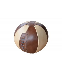 Медбол, медицинский мяч (вес - 1-10кг)