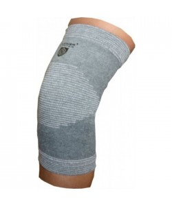 Бандаж «Elastic Knee Support»