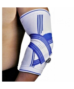Бандаж «Elbow Support Pro»
