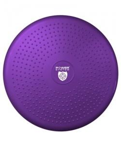 Диск Balance air DISK PS-4015