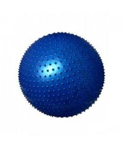 Мяч массажный для фитнеса BA-3401