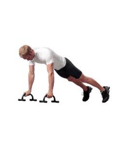 Опоры для отжимания Hop-Sport Push Up