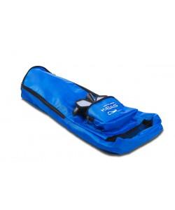 Чехол для ласт и маски Kibas Flippers Case
