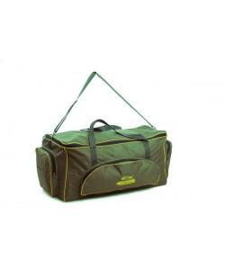 Большая сумка для рыбалки XXL