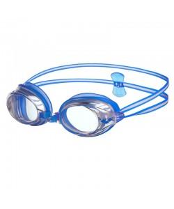 Очки для плавания Arena DRIVE 2, черный