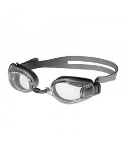 Очки для плавания Arena ZOOM X-FIT