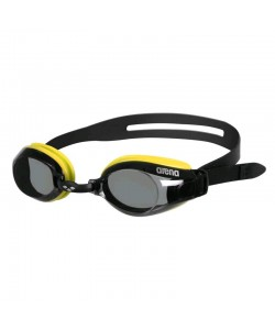 Очки для плавания Arena ZOOM X-FIT 92404-53