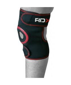 Наколенник спортивный неопреновый RDX Knee Ring