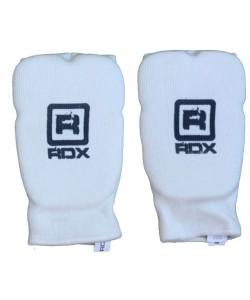 Защита кисти RDX White Pro