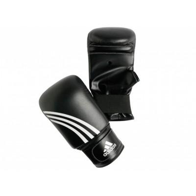 Снарядные перчатки ADIDAS First Price Leather