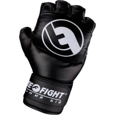 Перчатки для MMA PERESVIT Free-Fight