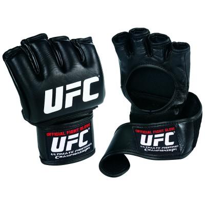 Перчатки для MMA UFC MGUF1