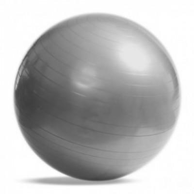Мяч для фитнеса «ФИТБОЛ-65» с системой ABC