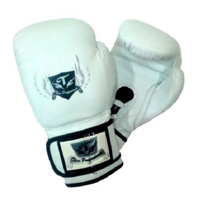 Перчатки боксерские Thai Professional BG5VL