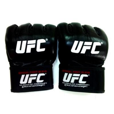 Перчатки для ММА UFC Ultimate 1