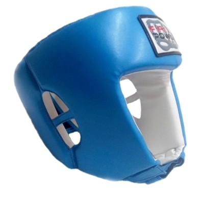 Шлем боксерский FirePower FPHGA2