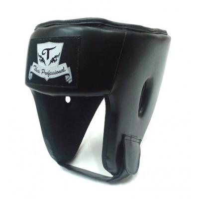 Шлем боксерский Thai Professional HG2L