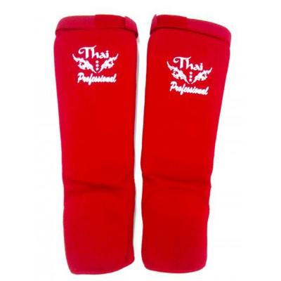 Защита ног (чулки) Thai Professional SG5