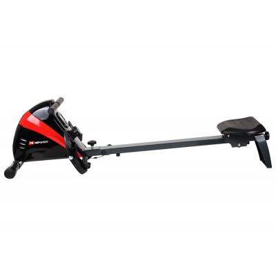 Гребной тренажер магнитный Hop-Sport HS-030R Boost