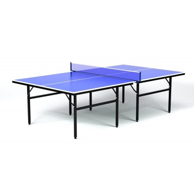 Стол для тенниса Ping-Pong