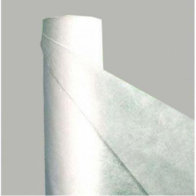 Агроволокно (спанбонд) IZOLON AGRO 50 белый UV 3,2х100