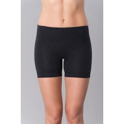 Панталоны женские длинные Kifa ПЖ-42Ш