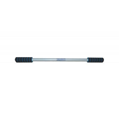 Ручка LecoSport для cкамьи универсальной для мышц спины и пресса PRO Ls4011-1