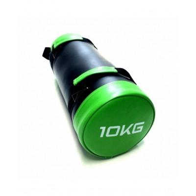 Мешок для кроссфита LiveUp CORE BAG 10 кг