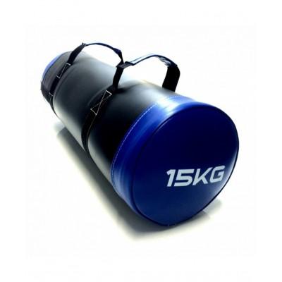 Мешок для кроссфита LiveUp CORE BAG 15 кг