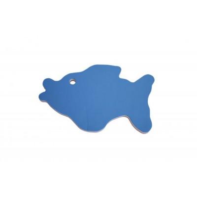 Доска для плавания Рыбка малая Onhill PLV-2437