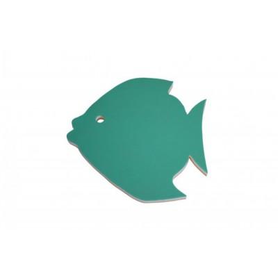 Доска для плавания Рыбка шар малая Onhill PLV-2439
