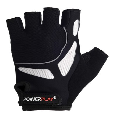 Велоперчатки PowerPlay 5087