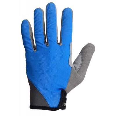 Велосипедные перчатки PowerPlay 6566
