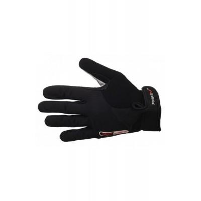 Велосипедные перчатки PowerPlay 6581