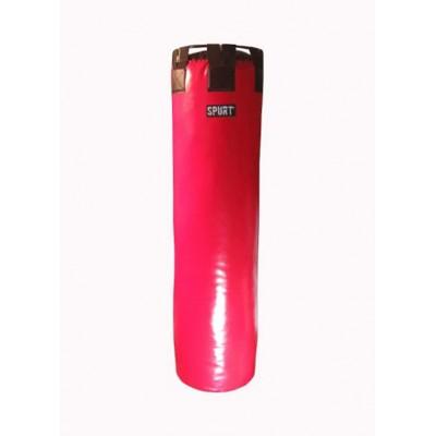 Боксерский мешок SPURT 180х40 SPK180К