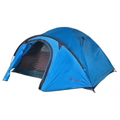 Палатка туристическая Time Eco Travel-4
