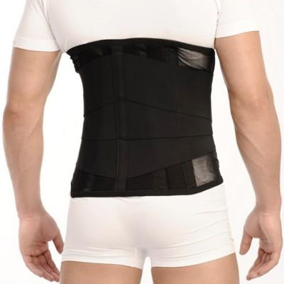 Ортопедический корсет грудопоясничный Т-1553