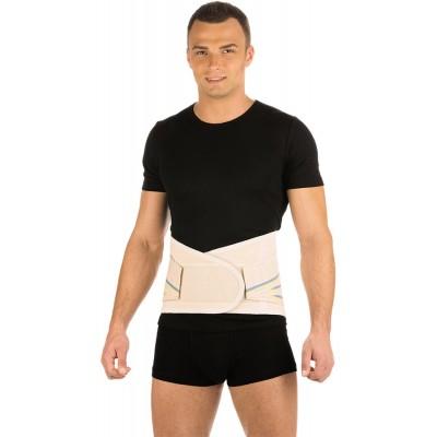Ортопедический корсет Т-1586