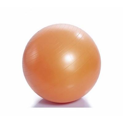 Гимнастический мяч с системой ABS М-275