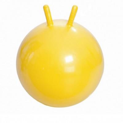 Гимнастический мяч с системой ABS М-276