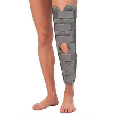 Тутор на коленный сустав универсальный Т-8506