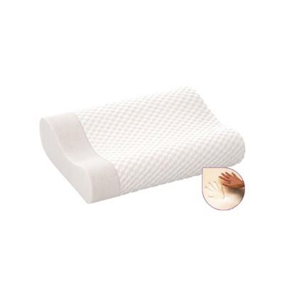 Ортопедическая подушка с эффектом памяти ТОП-111