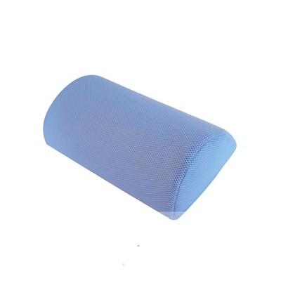 Подушка ортопедическая полувалик р.S ТОП-131S