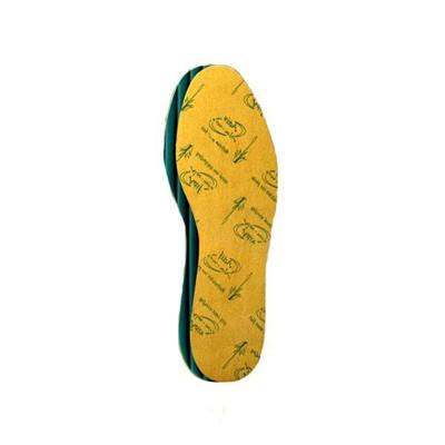 Стелька гигиеническая влагопоглощающая ALOE VERA 107