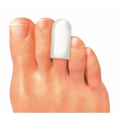 Защитный чехол на палец 275