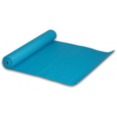 Коврик для йоги 4-yoga KERALA