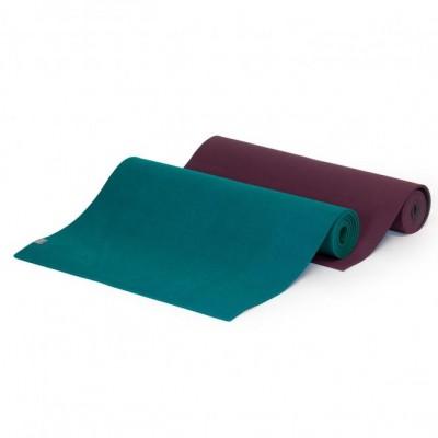 Коврик для йоги Bodhi Аштанга Color XL