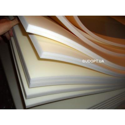 Изолон листовой ППЭ 3040 (isolon 500 3040) 40мм