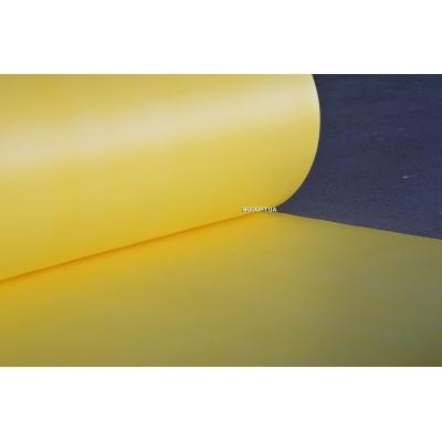 Изолон цветной (синий, красный, зеленый, жёлтый и др.) 4 мм ППЭ 3004 (isolon 500)