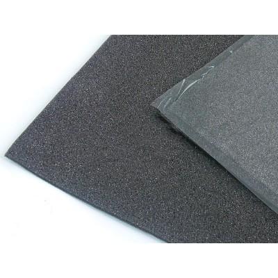 Шумоизоляция Practik Flex 5 размер 100х75 см